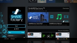 Share Factory-250-100