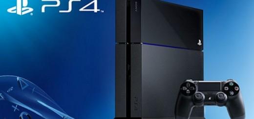 PS4 Dicas e Truques